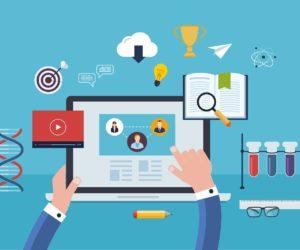 Tips Memilih Jasa Promosi di Internet yang Baik