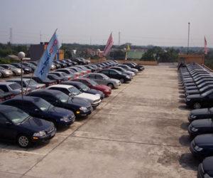 3 Pilihan Cara untuk Mendapatkan Mobil Sedan Murah