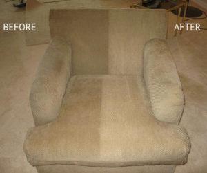 Keuntungan Memakai Jasa Pencucian Sofa Yang Berkualitas