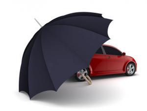 3 Tips Memilih Perusahaan Asuransi Terbaik