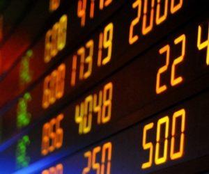 Persiapan Sebelum Memulai Investasi Finance Indonesia