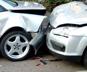 Bahaya Jika Kita Tidak Mengasuransikan Kendaraan