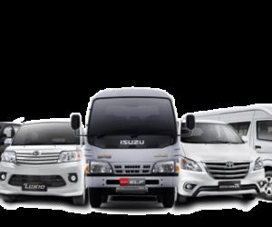 Benarkah Sewa Mobil di Surabaya lebih Murah ?