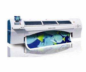 Mesin Printer untuk Kain Berkualitas