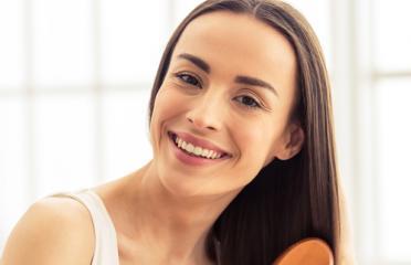 Cara Mengatasi Kulit Kepala Gatal Dengan Mudah