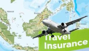 Tips Memilih Asuransi Perjalanan ke Luar Negeri dengan Mudah