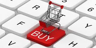 Belanja Sembako Via Online