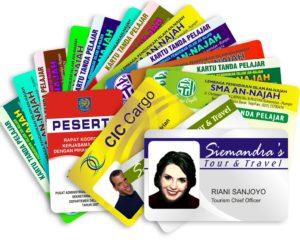 Cetak ID Card Penting Untuk Event Orientasi Mahasiswa