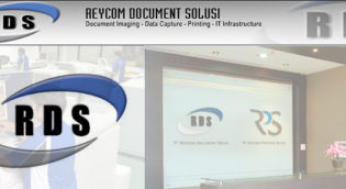 jasa document imaging