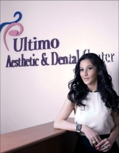 aesthetic clinic Surabaya