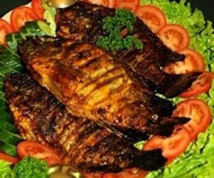 Resep Masakan Nusantara Mudah