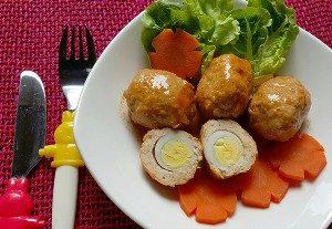 Resep Masakan Enak