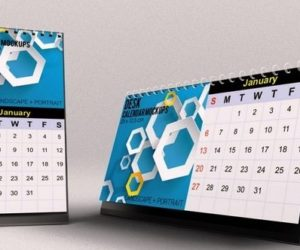 Keuntungan Cetak Kalender Secara Online di Snapy