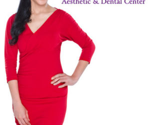 Kelebihan Melakukan Perawatan Melalui Dokter Kecantikan