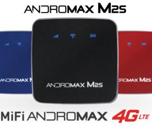 Modem 4G Terbaik Smartfren