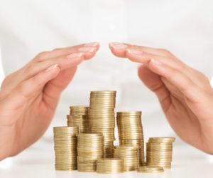 Kelebihan Asuransi Travel untuk Sebuah Investasi