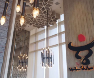 Tips Memilih Restaurant Shabu Terbaik di Kota Jakarta