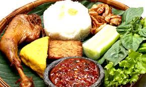 Resep Makanan Enak Temani Piknik Keluarga