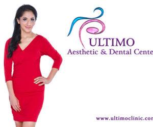 Dokter Kecantikan di Indonesia