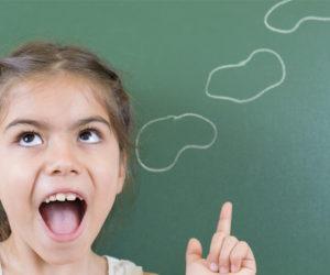 Pendukung Kemampuan Berbicara Anak