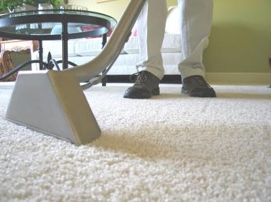 cuci karpet yang baik