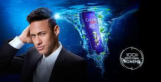 Clear Men Paling unggul Dibandingkan Shampo yang Lainnya