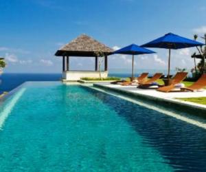 Tips Liburan Murah ke Nusa Dua Bali