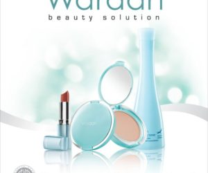 Ingin Produk Kosmetik Yang Halal Wardah Solusinya