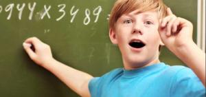 Cara Mendidik Anak yang Baik yang Harus Bunda Ketahui