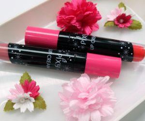 Tips Memilih Lipstik Matte Sesuai Dengan Warna Kulit