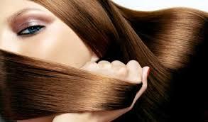 Cara Membuat Rambut Wangi Sepanjang Hari