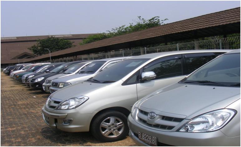 Tips Memilih Jasa Layanan Rental Mobil