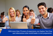 gmat online prepartion