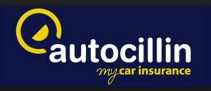 Autocillin