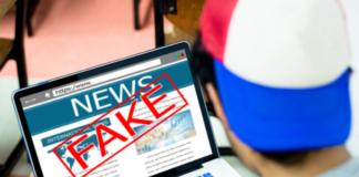 berita terbaru tentang hoax