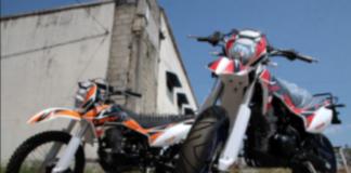 2 Kelebihan Utama Sepeda Motor Listrik