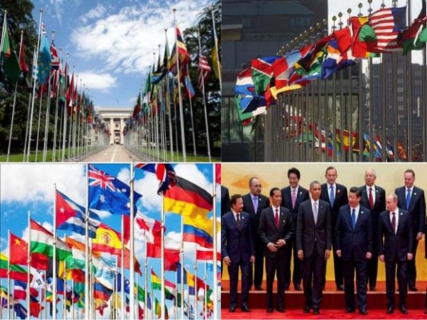 berita dunia internasional