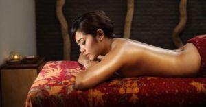 Best Spa In Bali Seminyak