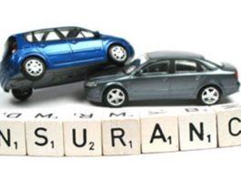 Asuransi Mobil уаng bagus