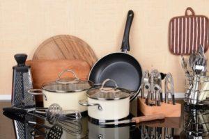 peralatan dapur dan fungsinyaperalatan dapur dan fungsinya