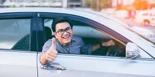 asuransi mobil yang murah