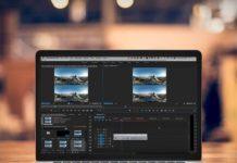 Kuliah editing video profesional