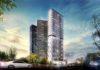 Jual Apartemen Tangerang