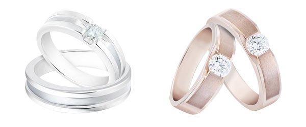 wedding ring terbesar di indonesia