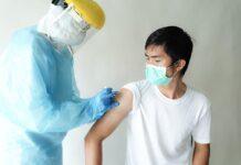 Vaksin Sinochem