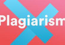 Stop Plagiarism Dengan Menggunakan Tools Ini